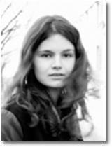 Anna Stüdeli